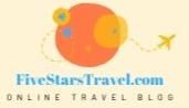 FiveStarsTravel